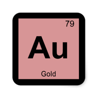 au_gold_chemistry_periodic_table_symbol_sticker-rb7abd2ac4dac4fce9d28684e533501e9_v9wf3_8byvr_324