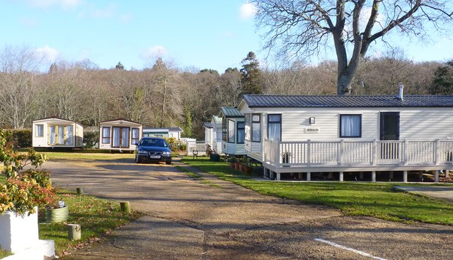 Are Mobile Home Parks A Good Investment