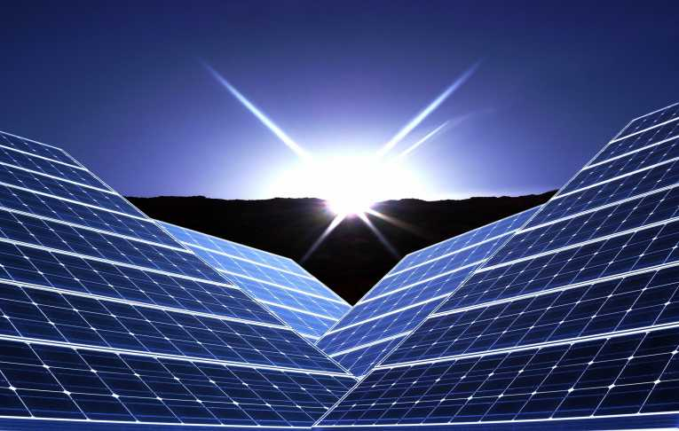How To Invest In Solar Energy Alternative Investment Coach